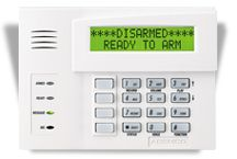 price,vista 20p 8.1,honeywell vista 20p manual,ademco vista 20p 6160rf