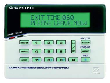 clickhere for Model Gemini 1632 features, online purchase